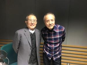 w_yamashitasan